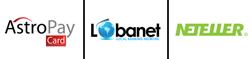 Mecanismos Bancarios - Chile
