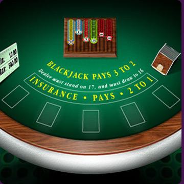 выиграть неопытный казино рулетка раз первый