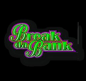 Tournament Slot - Break da Bank