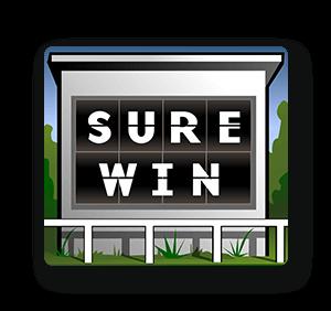 Tournament Slot - Sure Win